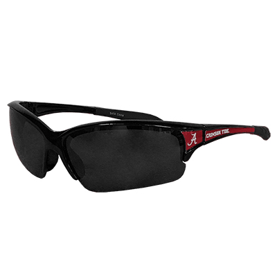 Alabama Temple Blade Elite Sunglasses