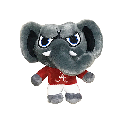 Alabama Tokyodachi Plush