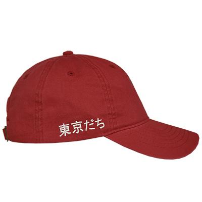 ALABAMA TOKYODACHI CAP