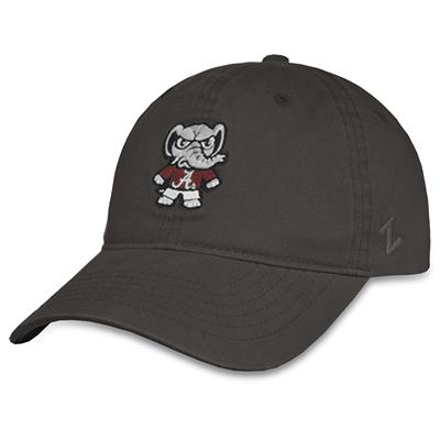 Alabama Tokyodachi Cap eb5124c01d45