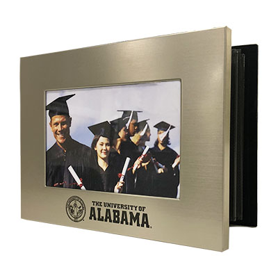 Lxg Premier University Of Alabama Photo Album