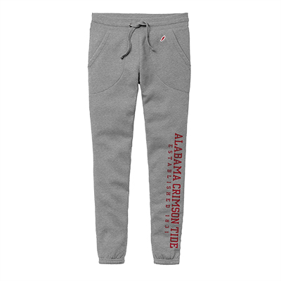 League Academy Sweats Established 1831