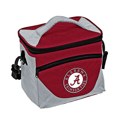 Alabama Halftime Lunch Cooler