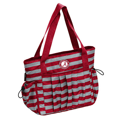 Alabama Sidekick Tote