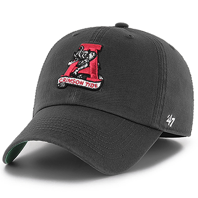 47 Brand Franchise New Cap