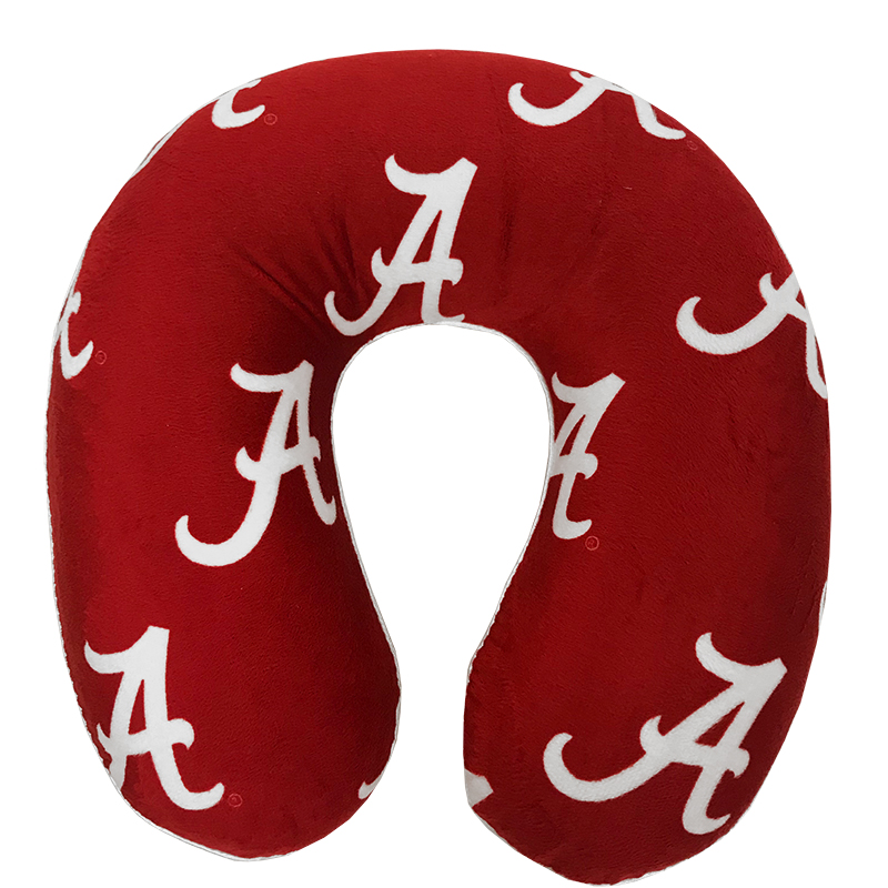 Alabama Memory Foam Relaxation Pillow