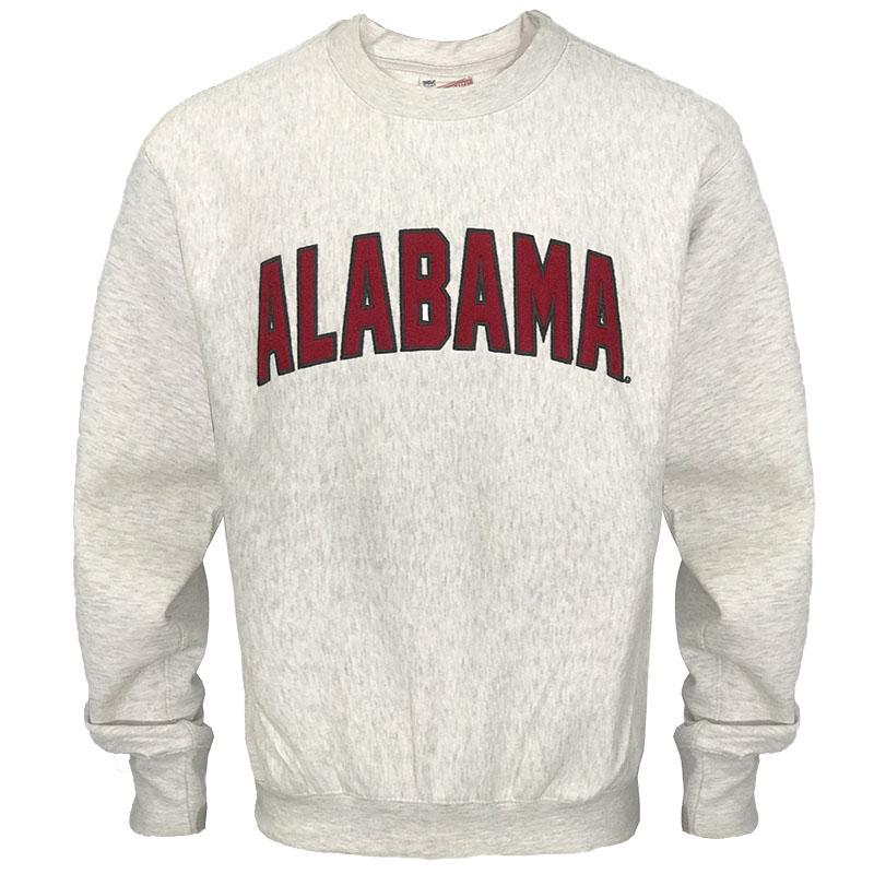 Sweaters And Sweats   University of Alabama Supply Store