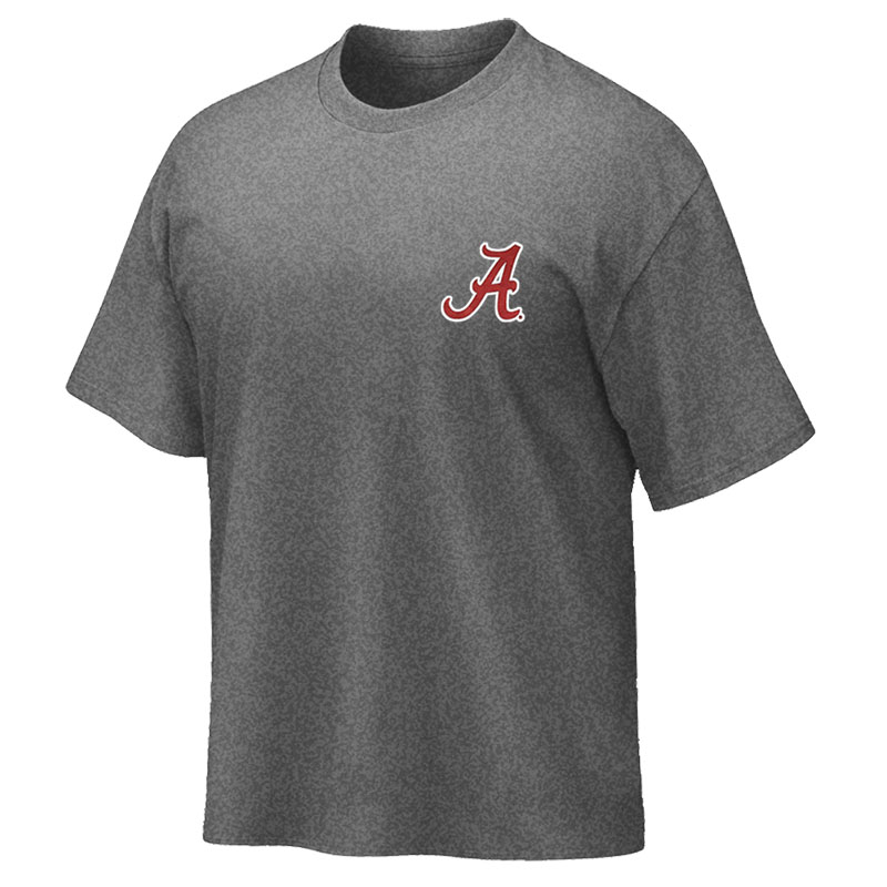 93e9c600 Be A Champion T-Shirt | University of Alabama Supply Store