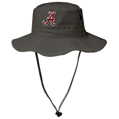 SCRIPT A BOON HAT