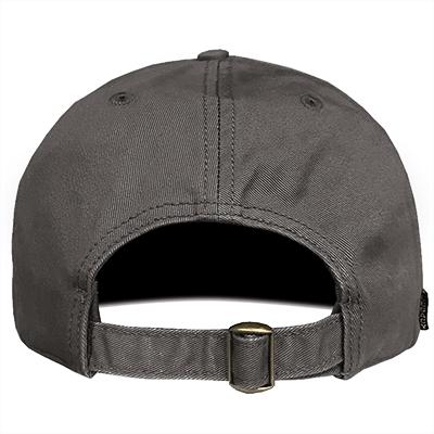 ALABAMA LEGACY CAP