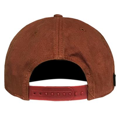 ALABAMA OLD FAVORITE CAP