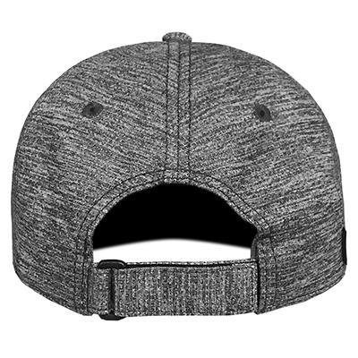 COOL-FIT CAP