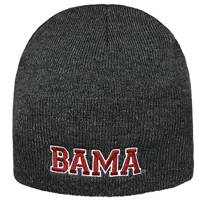 Bama Basic Knit