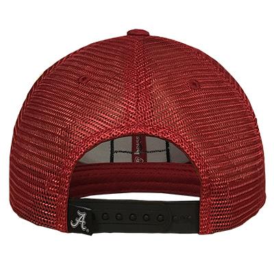 TUSCALOOSA BRANDED CAP