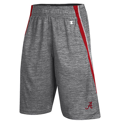 Alabama Youth Trajectory Shorts