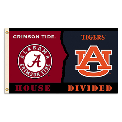 House Divided Flag 1500c4e08b63d