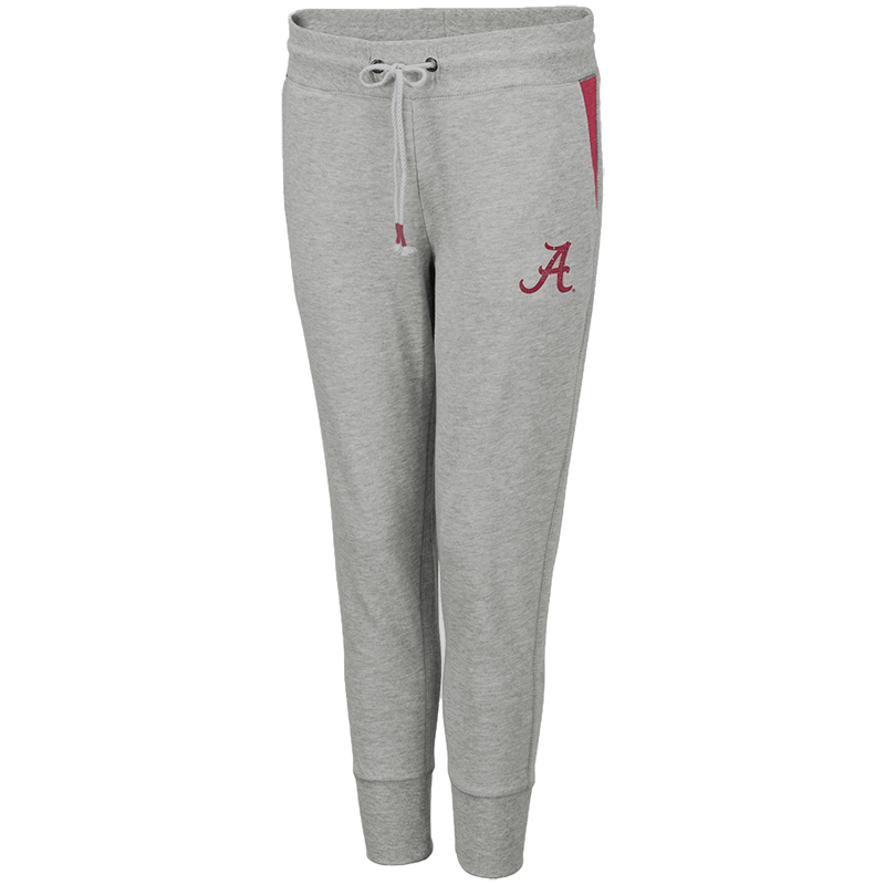 Alabama Arezzo Capri With Script A (SKU 1317162941)
