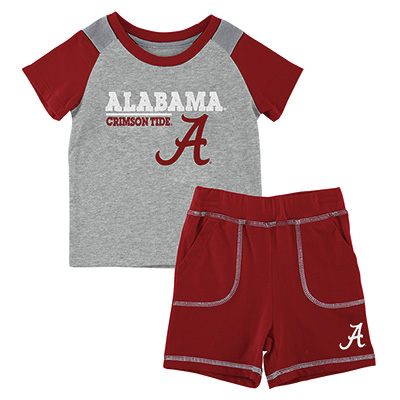 1440da70e New Items | University of Alabama Supply Store
