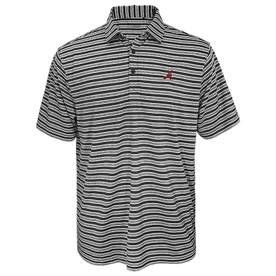 Men's Omni-Wick Members Polo