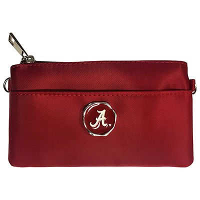 Alabama Crossbody Wallet