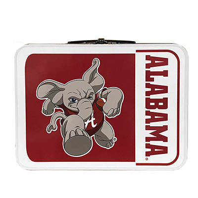 Ree Vintage Alabama Lunch Box 08ba8780bd9cf