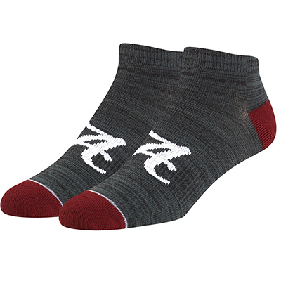 47 Brand Alabama Mante Low Cut Sock