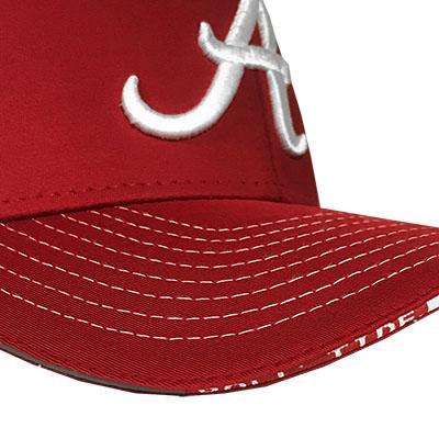 SCRIPT A PACER CAP