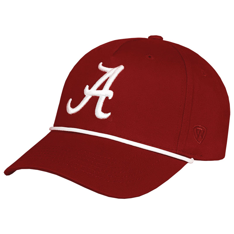 Alabama Rope Hats (SKU 13194987112)