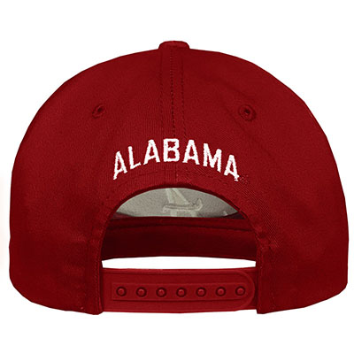ALABAMA ROPE HATS
