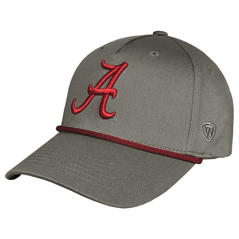 Alabama Rope Hats (SKU 13194994112)