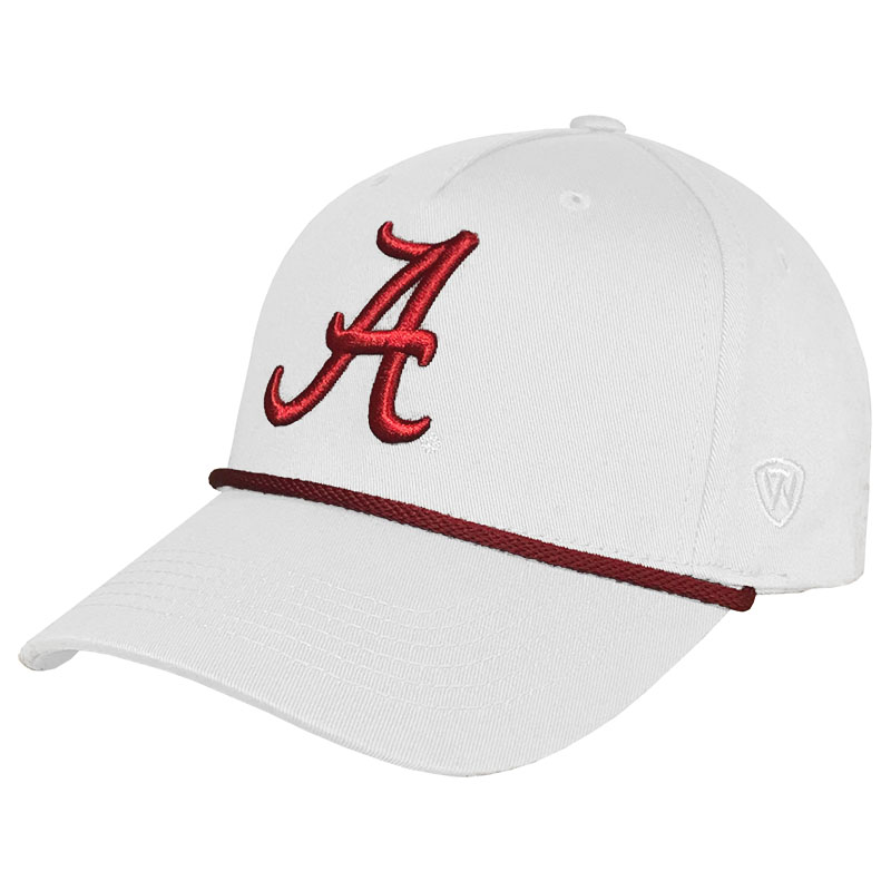 Alabama Rope Hats (SKU 13195007112)