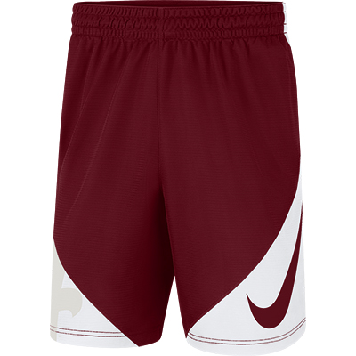 Alabama Nike Men's Dry Short