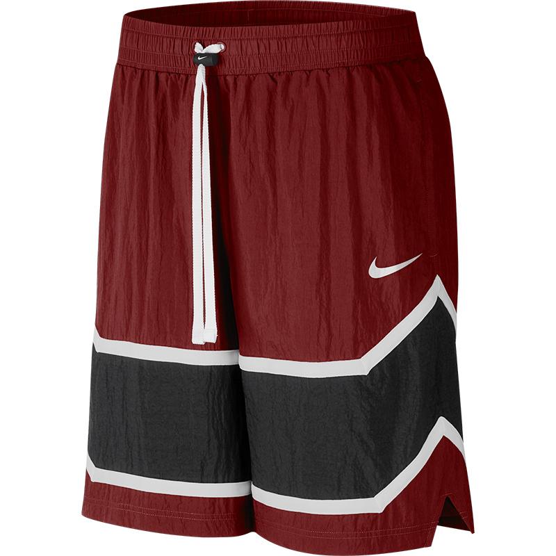 nike shorts nylon
