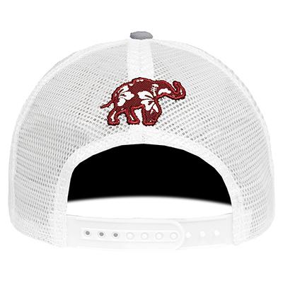 HAWAIIAN BAMA CAP