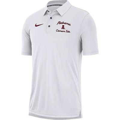 047592bc Nike Collection | University of Alabama Supply Store