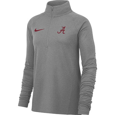 4be19759 Nike Clothing   University of Alabama Supply Store