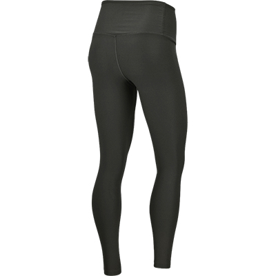 ALABAMA WOMEN'S NIKE DRY SCULPT VICTORY TIGHTS