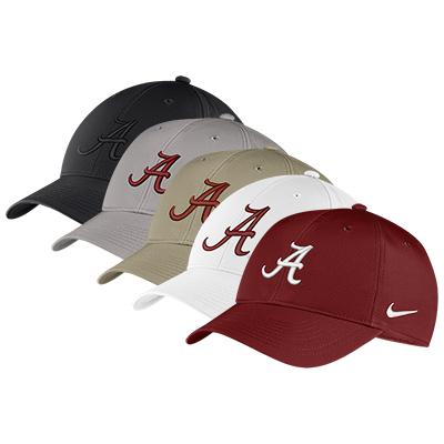 d5ef6245 Caps & Hats | University of Alabama Supply Store