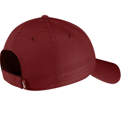 ALABAMA NIKE DRY LEGACY 91 CAP