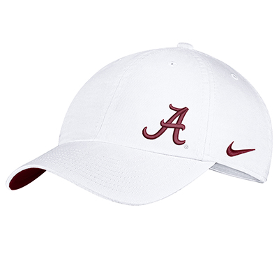 Alabama Women's Nike H86 Cap