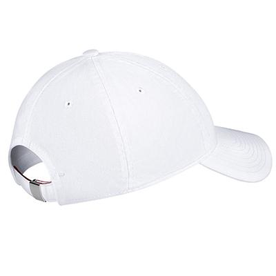 ALABAMA WOMEN'S NIKE H86 CAP
