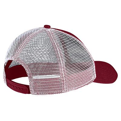 ALABAMA NIKE CLASSIC 99 TRUCKER CAP