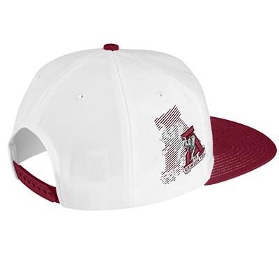 ALABAMA NIKE PRO SHADOW CAP