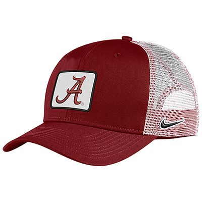 Nike Alabama Youth Classic 99 Trucker Cap