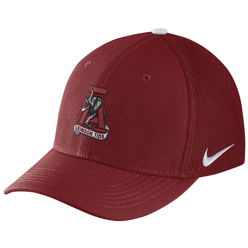 Nike Classic Stretch Fit Sideline Cap (SKU 13216863230)