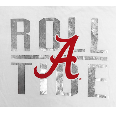 ROLL TIDE WIN WIN TANK