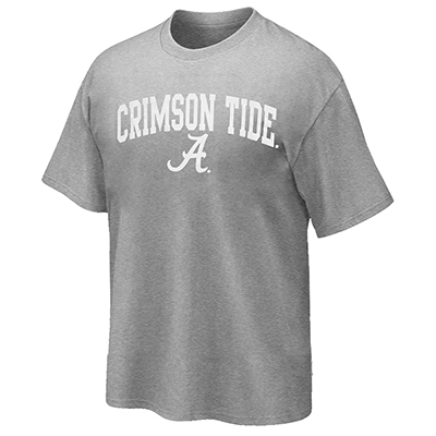 Crimson Tide T-Shirt