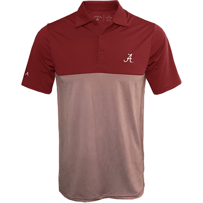 Clearance - Alabama Venture Polo