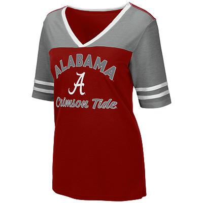 premium selection 549df 63659 Women | University of Alabama Supply Store