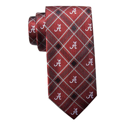 Men | University of Alabama Supply Store